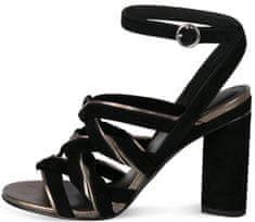 What For dámské sandály - zánovné