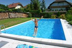Planet Pool bazen Easypool, 7 x 3,5 x 1,5 m