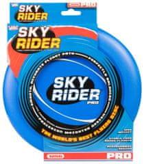 Wicked frizbi Sky Rider Pro