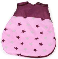 Bayer Chic vreća za spavanje za bebe Bola