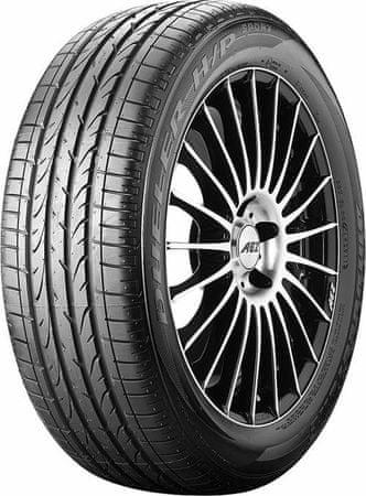 Bridgestone guma Dueler H/P Sport 275/40R20 106Y XL * r-f