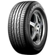 Bridgestone pnevmatika Dueler H/P Sport 315/35R20 110Y XL * r-f