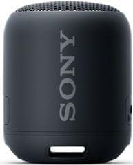 SONY głośnik SRS-XB12