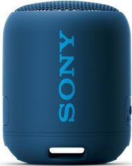 Sony SRS-XB12 prijenosni Bluetooth zvučnik