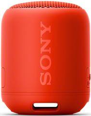 Sony SRS-XB12 prenosni Bluetooth zvočnik