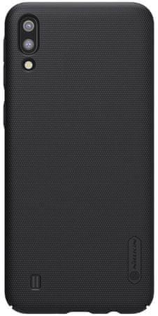 Nillkin Super Frosted Zadní Kryt pro Samsung Galaxy M10 2444441, černá
