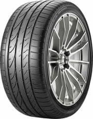 Bridgestone pnevmatika Potenza RE050 225/40R18 88Y * r-f