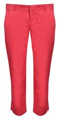 Heavy Tools Dámské kalhoty Franci S19-382 Flamingo