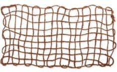 REPTI PLANET dekoracija za terarij Coco mreža