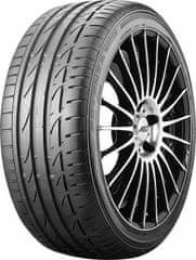 Bridgestone pnevmatika Potenza S001 225/40R18 92Y XL