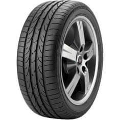 Bridgestone pnevmatika Potenza RE050A 215/45R18 93Y XL