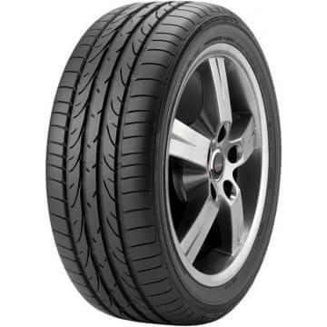Bridgestone guma Potenza RE050A 215/45R18 93Y XL