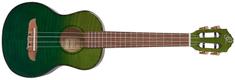 Ortega RUPR-IVY Akustické ukulele
