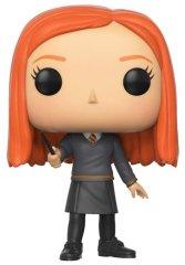 Funko POP Harry Potter Ginny Weasley