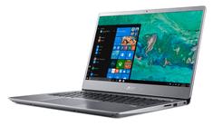 Acer Swift 3 celokovový (NX.H4CEC.008)