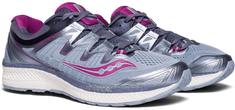 Saucony buty damskie Triumph ISO 4 W