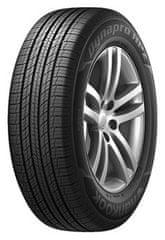 Hankook pnevmatika RA33 Dynapro HP2 235/65R17 108H XL