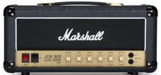 MARSHALL SC20H Gitarový lampový zosilňovač