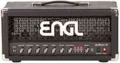 Engl Gigmaster 30 Head E305 Gitarový lampový zosilňovač