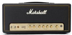 MARSHALL Origin 20H Gitarový lampový zosilňovač