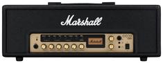 MARSHALL CODE 100H Gitarový modelingový zosilňovač