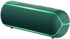 Sony SRS-XB22 prenosni Bluetooth zvočnik