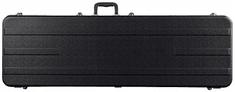 Rockcase RC ABS 10405 B/SB Kufor na elektrickú basgitaru