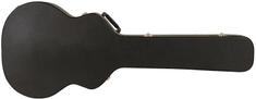 Guardian CG-018-BA Kufor na akustickú basgitaru