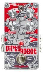Digitech Dirty Robot Gitarový syntezátor