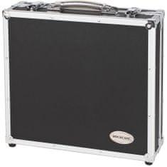 Rockcase RC 23000 B Pedalboard