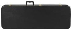 Guardian CG-020-E Kufr pro elektrickou kytaru