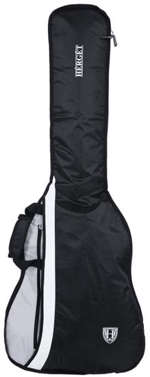 Herget HG-008-BG/BG Obal na elektrickú basgitaru