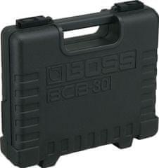 BOSS BCB 30 Pedalboard