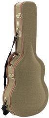 Soundsation SD200-A Kufor na akustickú gitaru
