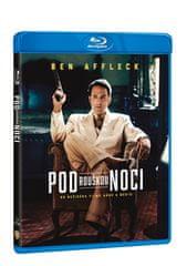 Pod rouškou noci - Blu-ray