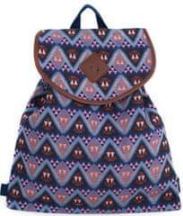 Art of Polo Női hátizsák tr17198.6