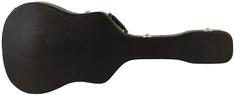Guardian CG-018-D Kufr pro akustickou kytaru