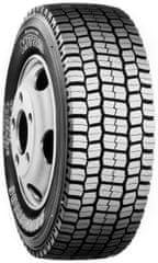 Bridgestone guma za teretna vozila M-729 315/70R22,5 152M