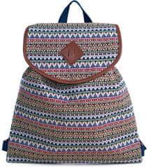 Art of Polo Női hátizsák tr17198 .2 többszínű