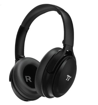 TaoTronics Bluetooth naglavne slušalke TT-BH22