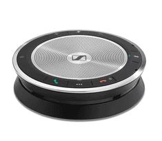 Sennheiser zvočnik SP 30, Bluetooth