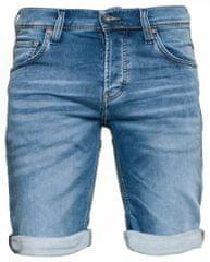 Mustang muške kratke hlače Chicago