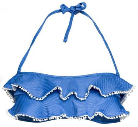 20fe3a7e65d9 Pepe Jeans dámské plavky Holmes XL modrá