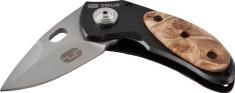 Jacknife, žepni nož, zložljiv