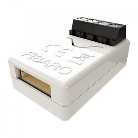FIBARO univerzalni senzor Smart Implant, FGBS-222