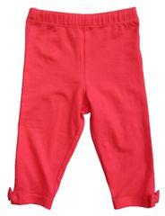 Carodel dekliške hlače