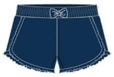 Carodel kratke hlače za djevojčice