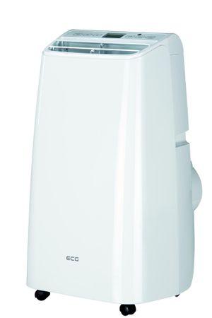 ECG MK 124 prenosna klimatska naprava
