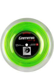 Gamma tenis struna Moto, kolut, 200 m