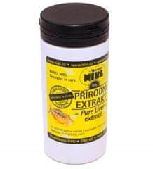 Nikl Prírodný Extrakt Pure Liver Extract